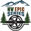 NW Epic Series - Premier Endurance Cross Country Mountain Bike Racing in Washington State